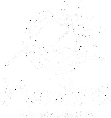 visit maldives logo