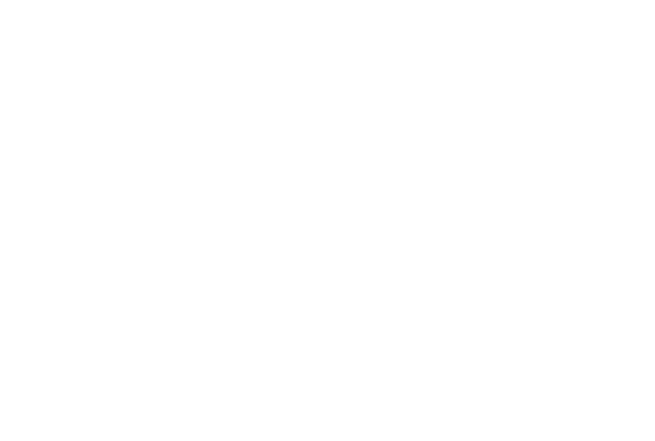 mmprc logo